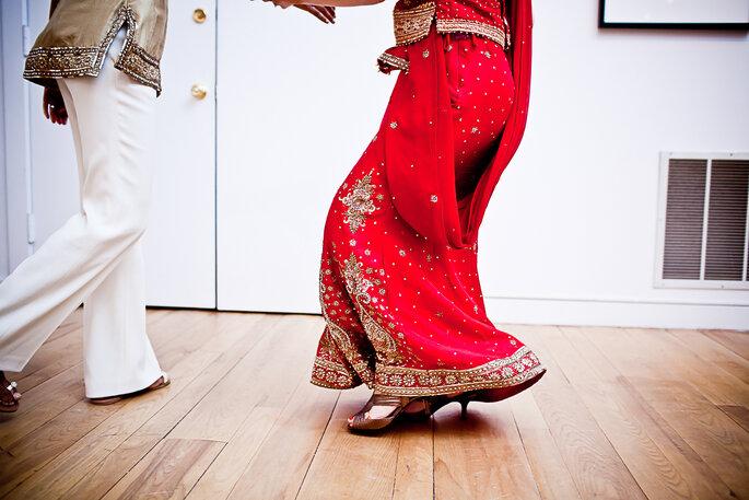 Ilina + Kristen´s Wedding, image: JAGstudios