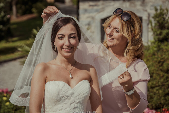 Momenti Contenti Wedding & Events