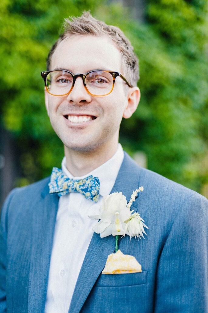 8 модных свадебных аксессуаров для самого стильного жениха - Olive Photography