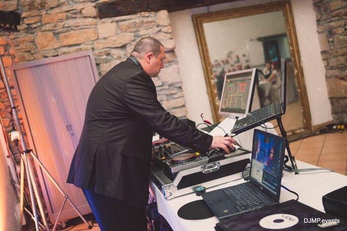 Photo : DJMP.events