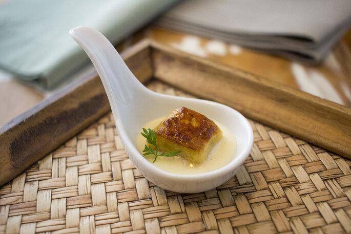 Zuni Gastronomia