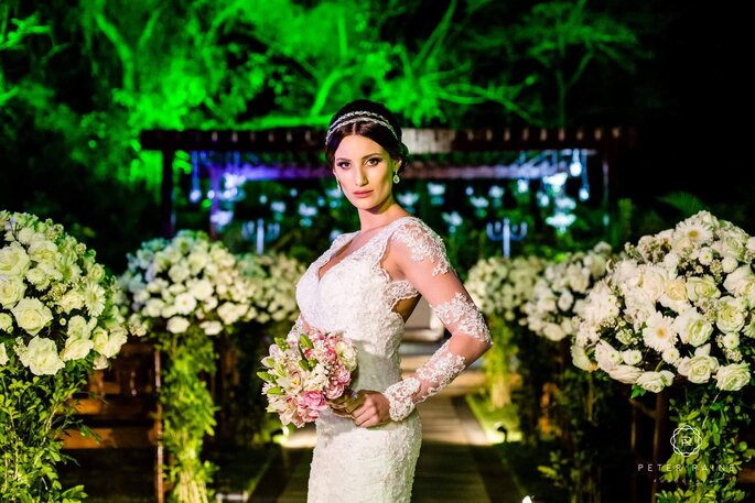 Vavirio Bride Day