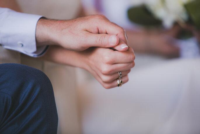 alliance- mariage champêtre dans l'Eure-et-Loir