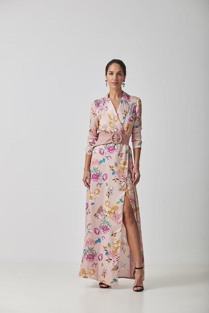 Kimono Silvano, Coosy -189,00 €
