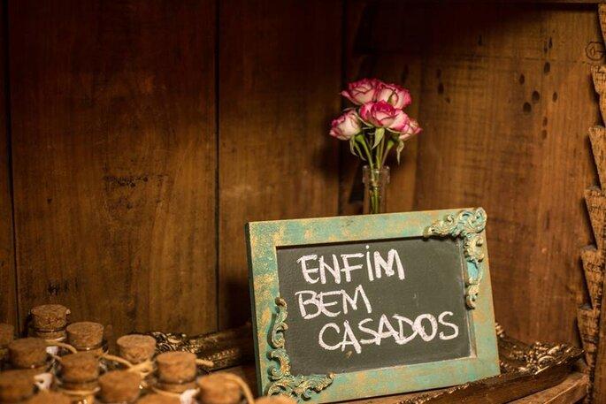 Foto: Tati Castilho - Fotografia