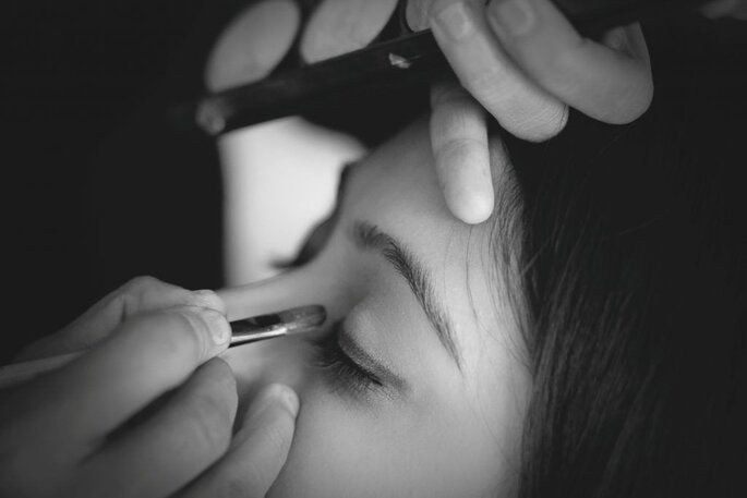 Learn more about Lashes Makeover Studio