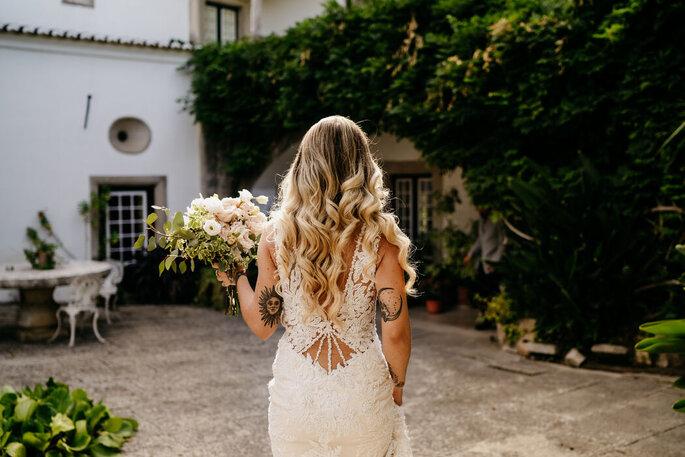 Wedding Planners Fashion Moment Eventos Sintra
