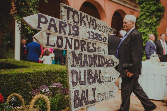 Foto: Fabián Luque