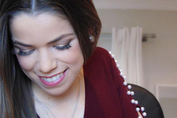 Andreia Pereira Makeup & Beauty
