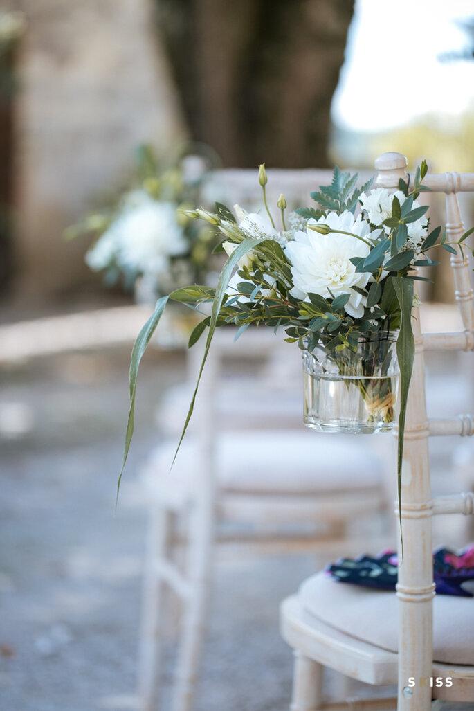 DLG Paris Wedding