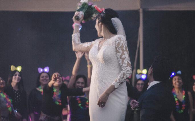 Sound F Cool Music Dj bodas Ciudad de México