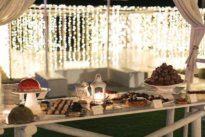 Giuvida luxury events