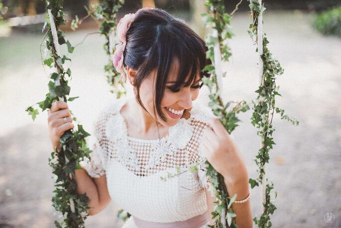 Fotógrafos de casamento ribeirão preto rio de janeiro estilo americano 37