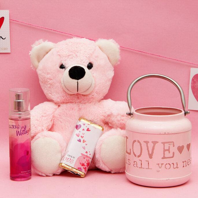 Photo: Gifts by Meeta.