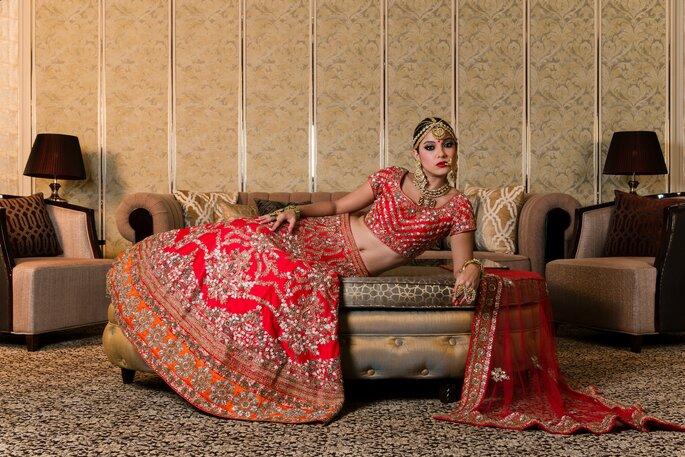 Designer : Disha Patil.