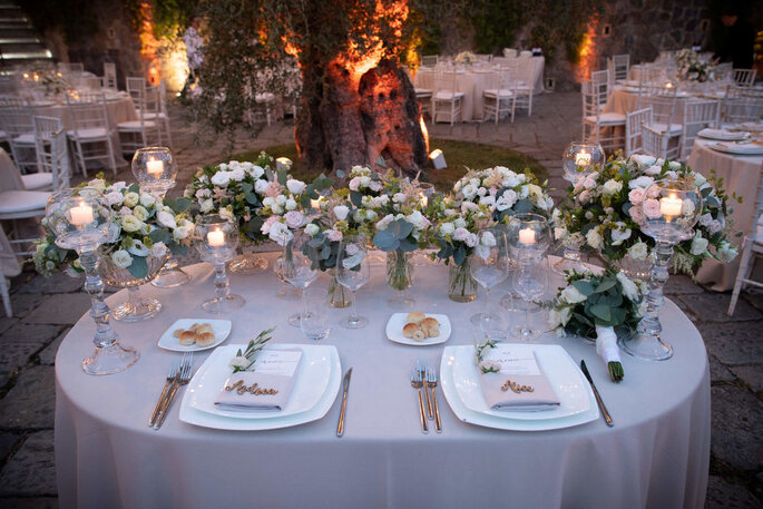 Wedding Planner Le Reve