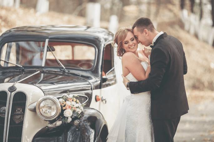 Foto: Weddingplanner Houvast