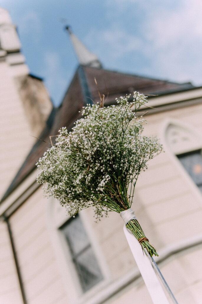 Hochzeitsfotograf Zurich Sami Harush-6