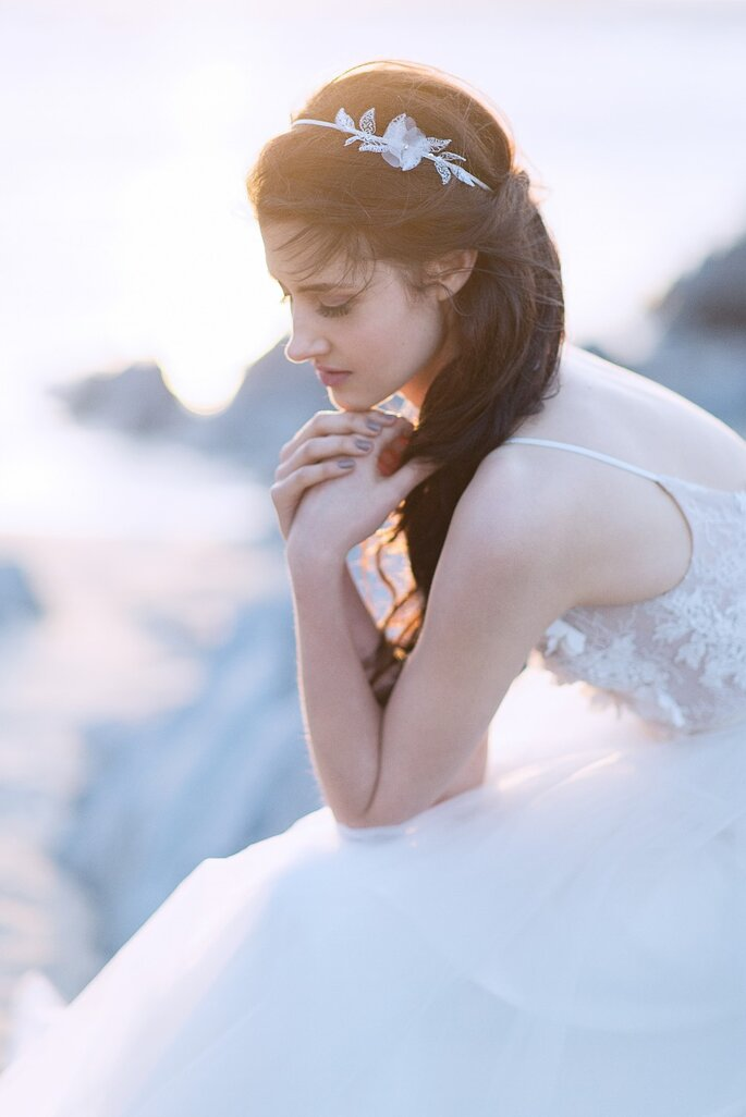 Samantha Clifton