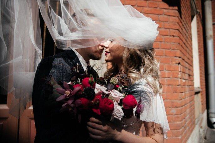Агентство Be Bride