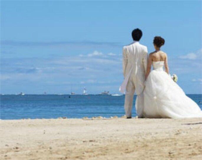 Las mejores playas a tu alcance - Fotografía: www.viagginews.com