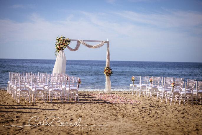 El Pueblito Sayulita hotel bodas Nayarit