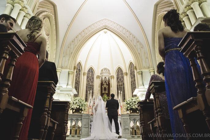 assessoria cerimonial casamento Belo Horizonte MG