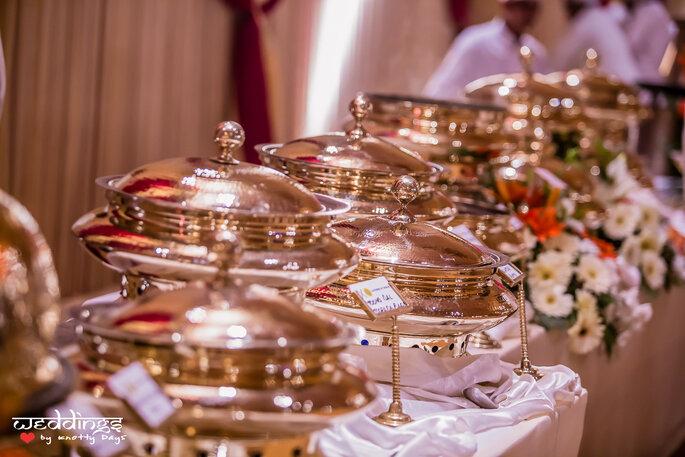 SA_Wedding_SML-5111