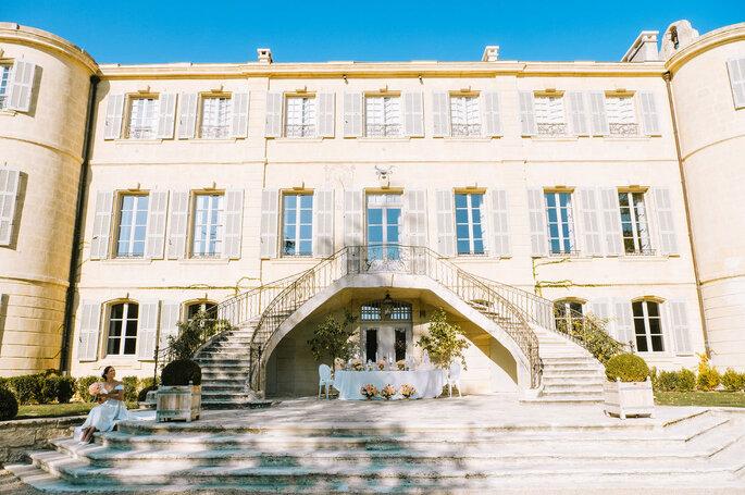 El' s'occupe de tout ! - Wedding Planner - Alpes-Maritimes