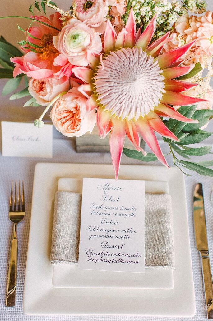 Foto: Hey Gorgeous Events.