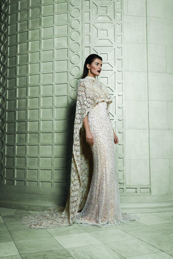 Raishma Bridal