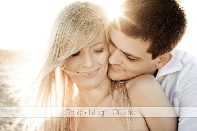Smooth Light Studio