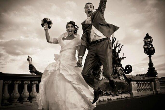 10 conseils pour un mariage au top ! - Photo : Sébastien Letourneur