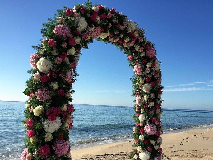 Floricoltura Loi
