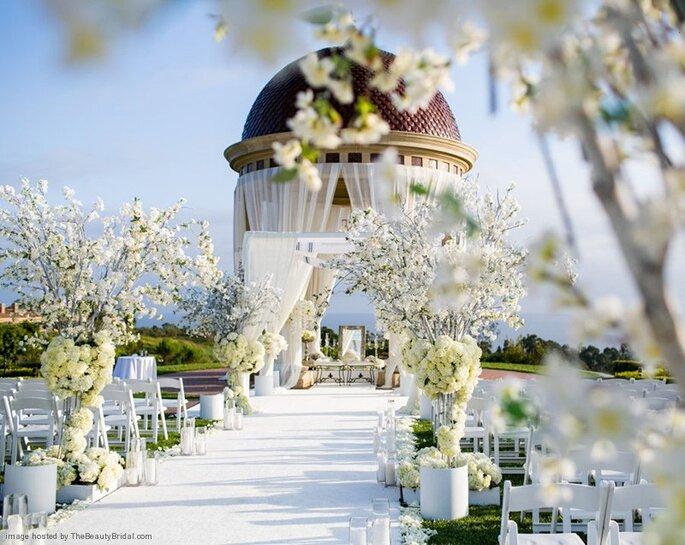 Foto The Beauty Bridal