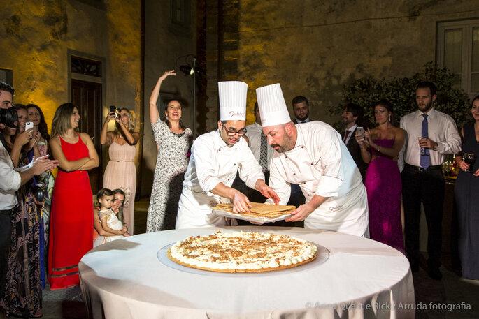 anna quast ricky arruda fotografia casamento italia toscana destination wedding il borro relais chateaux ferragamo-106