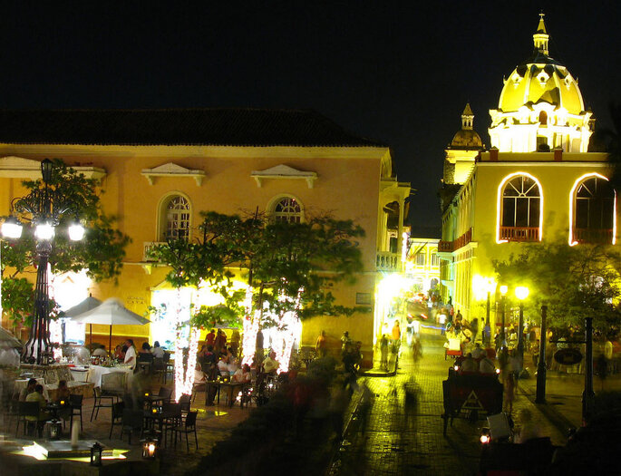 adriana villa