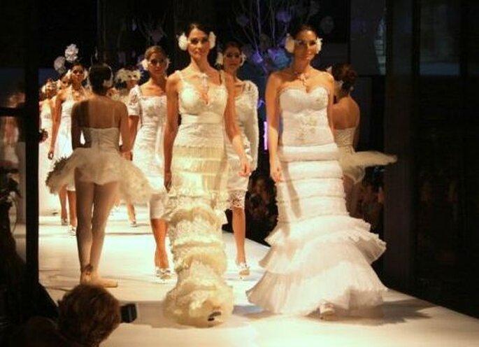 Dunaluna blog mujeres de hoy tramites que necesitas para for Tramites matrimonio civil