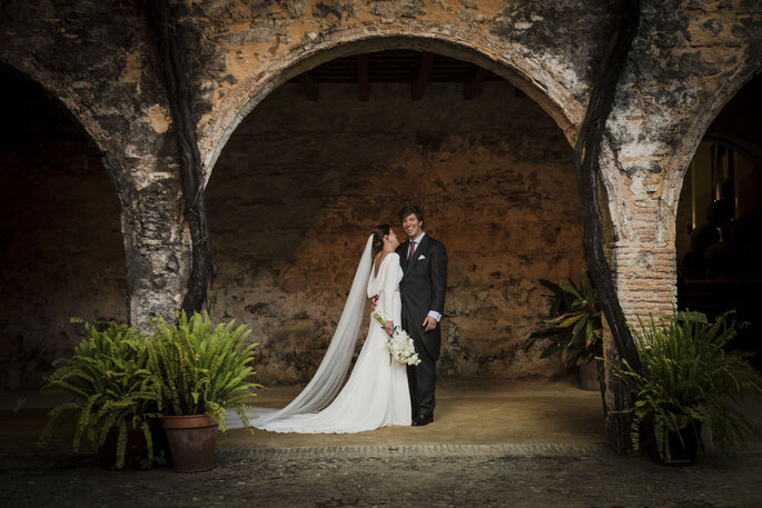 Miguel Ángel Castaño fotógrafo bodas Cádiz