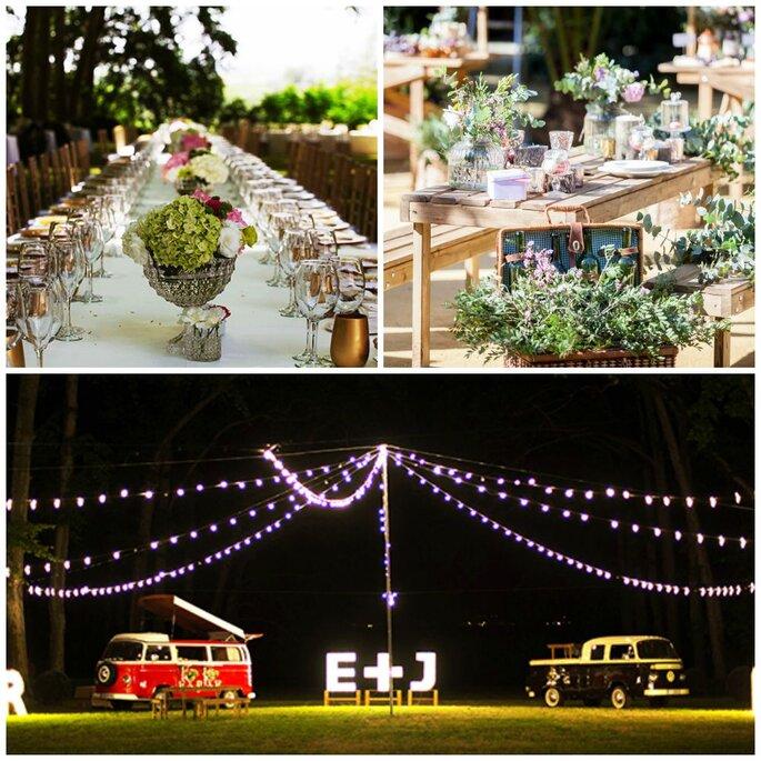 Weddings with Love