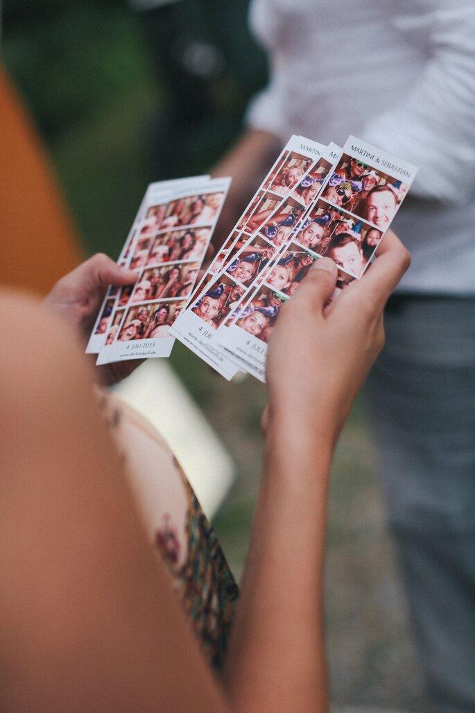 lustige Bilder Fotobox Hochzeit