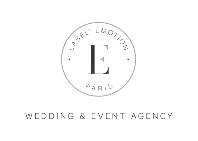 5.Label' Emotion Paris