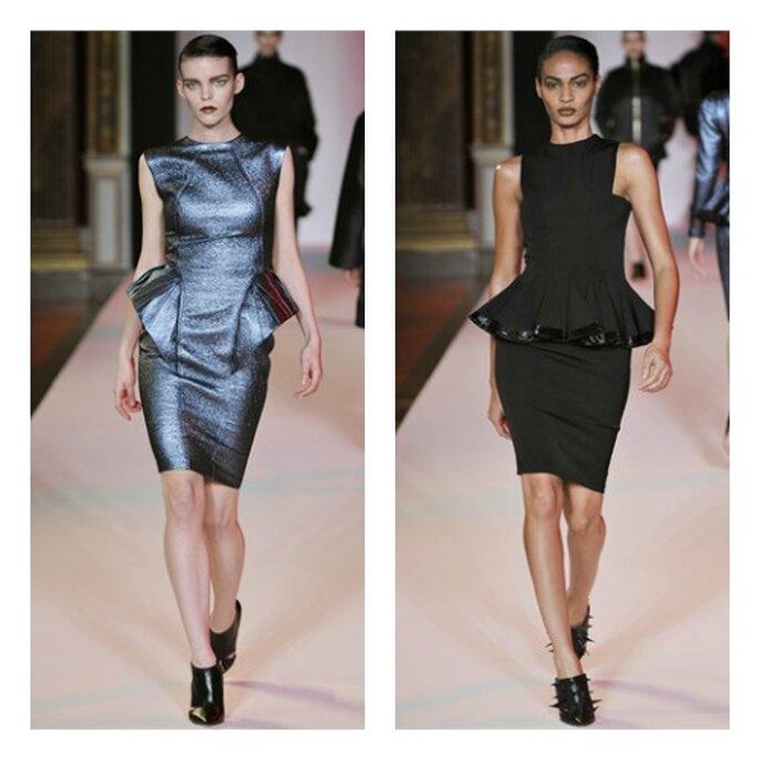 Baschina mania: modelli di Hakan. Foto: Filippo Fior via Style.it