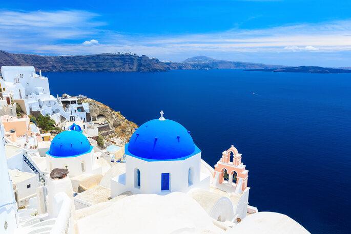 Shutterstock / Grecia