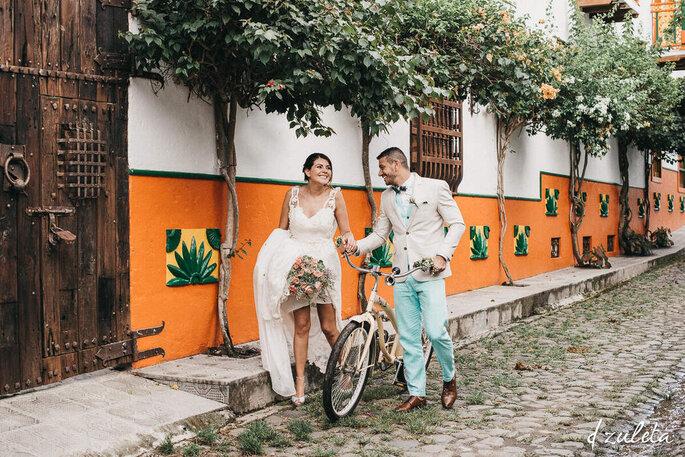 Hotel de Cauca Viejo Fundadores Antioquia
