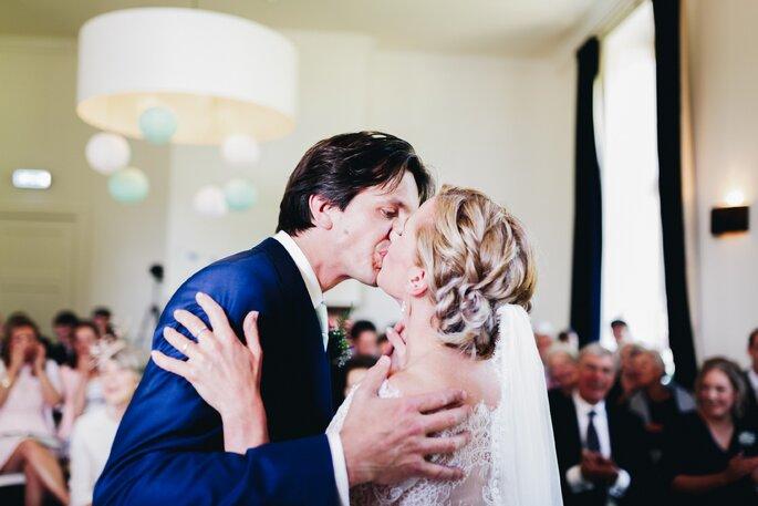 Foto: Masha Bakker Weddings