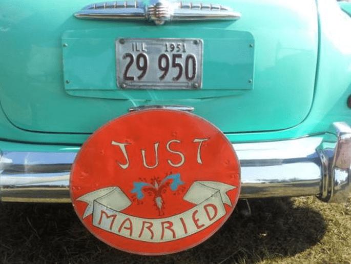 Non solo matrimoni