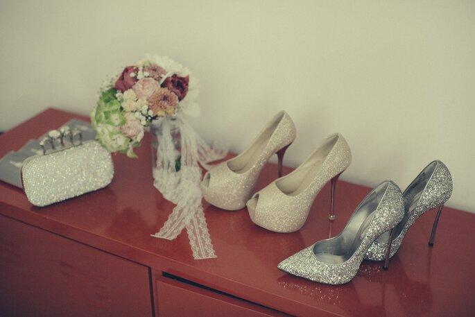 Photo : Studio Regart