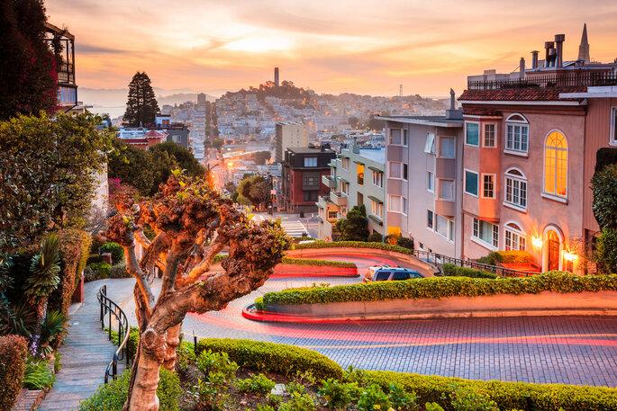 Foto via Shutterstock: f11photo