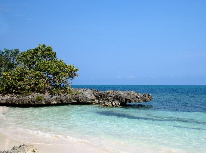 Destino de praias sempre estão entre os preferidos